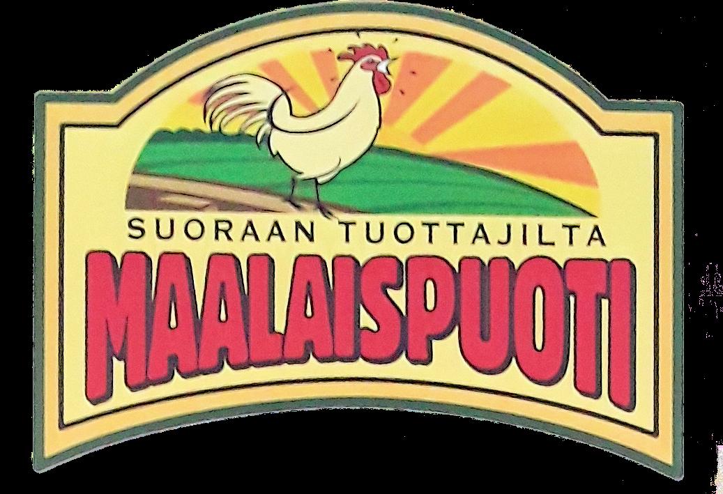Maalaispuoti Mikkeli